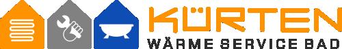 Kurten logo