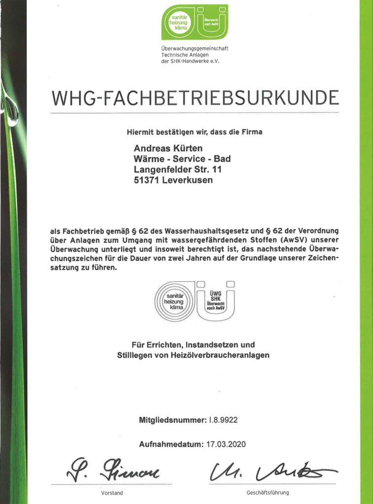 whg_fachbetrieb