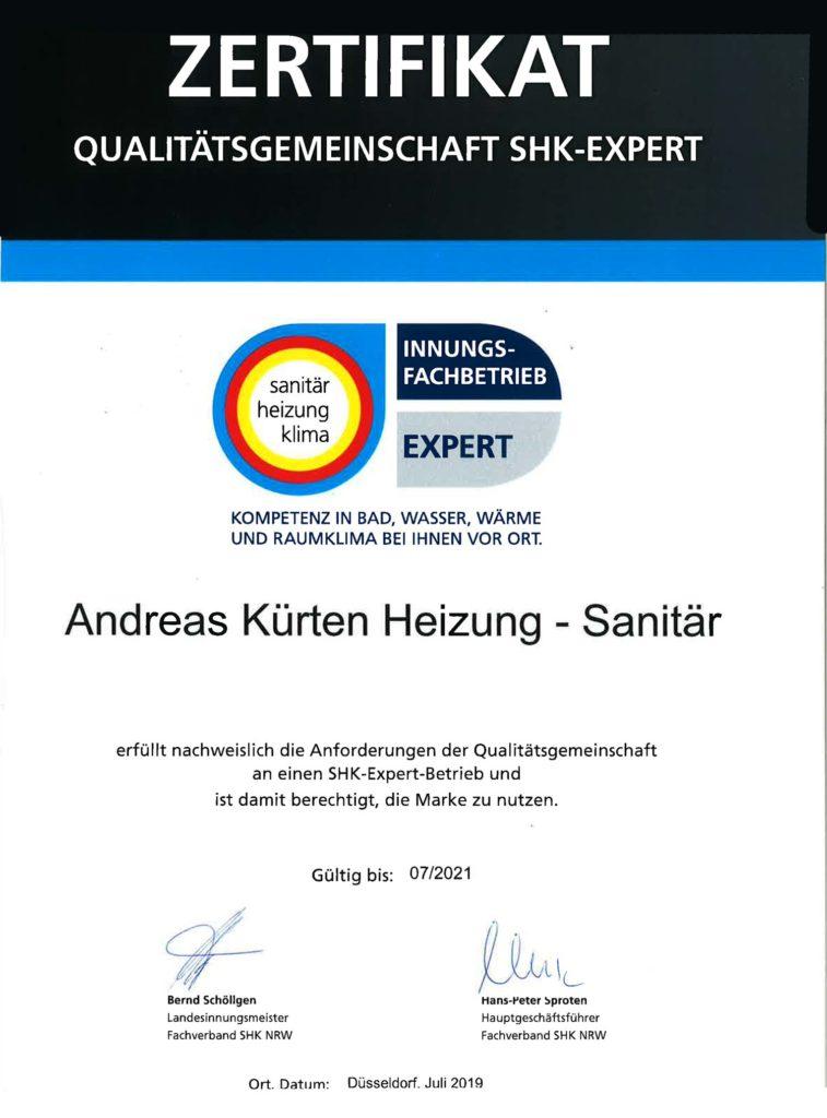 zertifikat_shk_experte